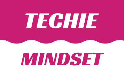 How to think like a techie