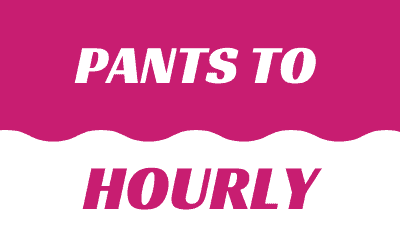 Why I Stopped Charging an Hourly Rate